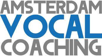 amsterdam-vocal-coaching