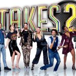 'It Takes 2': Vocal Coaching & Consulting