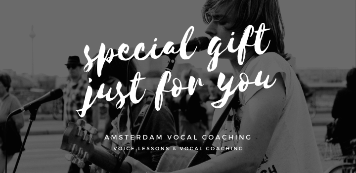 cadeaubon-amsterdam-vocal-coaching-gift-voucher-specimen